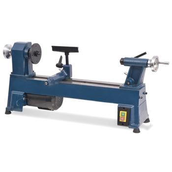 HuberXXL Drechselbank 450 mm 500 W