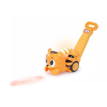 Little Tikes Catchin' Lights Tiger 640926